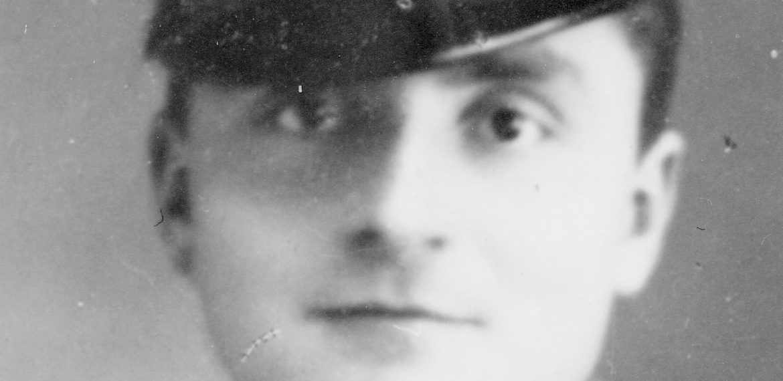 I quattro eroi di Calavarda – 9 settembre 1943