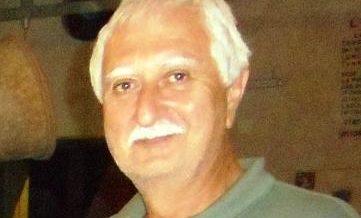 E' deceduto Ioannis Paraponiaris